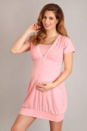 Сорочка для будущих мам Mama 1682