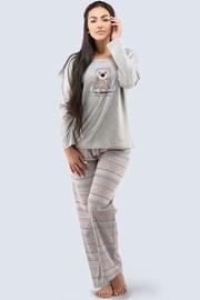 Женская пижама Sweet Dream Grey