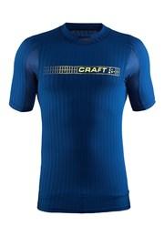 Мужская функциональная футболка Craft Active Extreme