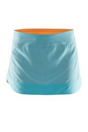 Женская функциональная юбка Craft Pep
