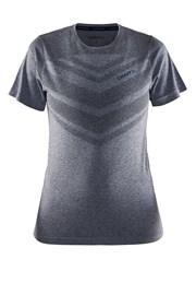 Женская функциональная футболка Craft Cool Comfort