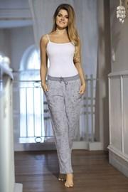 Женские пижамные брюки Alice