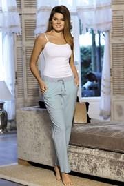 Женские пижамные брюки Megan