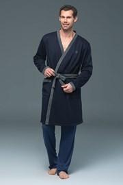 Мужской халат Filippe