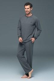 Мужская пижама Rene