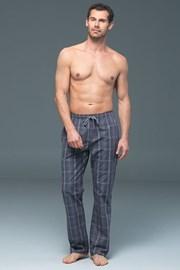 Мужские пижамные брюки Stuart