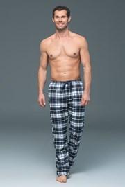 Мужские пижамные брюки Steve