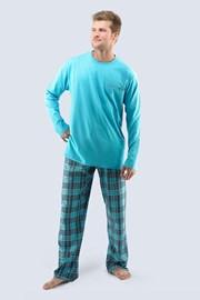 Мужская пижама Challenge