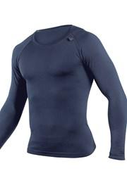Мужская функциональная футболка II. Coolmax