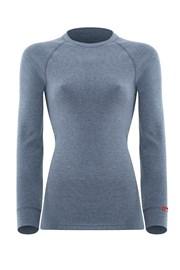 Функциональная футболка Thermal Active - универсальная II