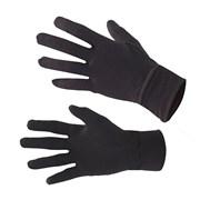 Мужские функциональные перчатки Thermal