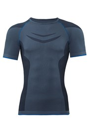 Универсальная функциональная футболка Thermal Pro