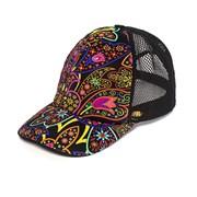Женская кепка Mandala из коллекции Phax