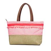 Пляжная сумка Maracas из коллекции Phax