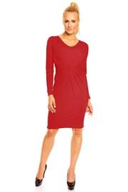 Платье Agata