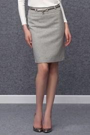 Женская юбка Aris