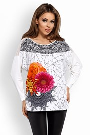 Женская блуза Giada