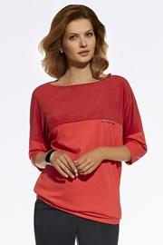 Женская элегантная блуза Lisa