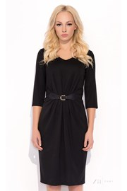 Женское платье Blair Black