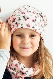 Детская шапка Kiddy