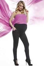 Леггинсы для беременных Camile