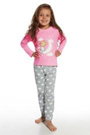 Пижама для девочек Clouds