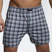 Мужские шорты Comfort 00207