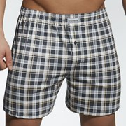 Мужские шорты Comfort 239