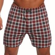 Мужские шорты Comfort 248