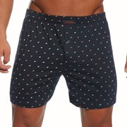 Мужские шорты Comfort 261
