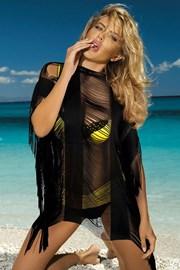 Пляжное платье Aimee