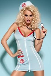 Комплект Медсестра