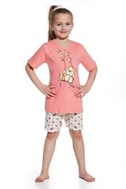 Пижама для девочек Dreamy Bear