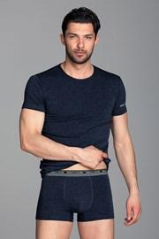 Мужской комплект Roberto1 - футболка, боксерки