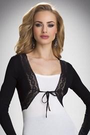 Женская элегантная блуза Hanna