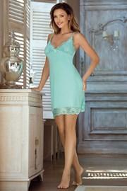 Женская ночная сорочка Holy Mint