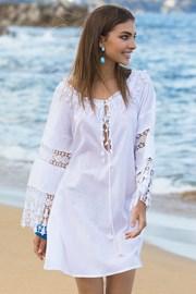 Женское летнее платье Carlotta из коллекции Iconique