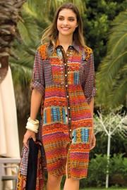 Женское летнее платье Laura из коллекции Iconique