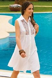 Женское летнее платье  Mia из коллекции Iconique