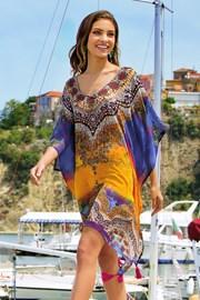 Женское летнее платье Sara из коллекции Iconique