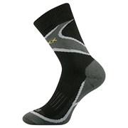 Функциональные носки Inpulse