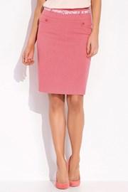 Женская роскошная юбка Isadora
