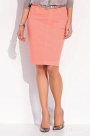 Женская роскошная юбка Janett 016