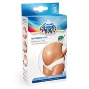 Трусики для беременных с низкой посадкой
