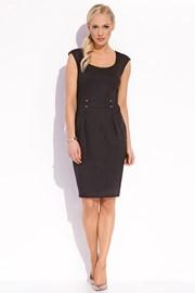 Женское роскошное платье Kendra 04