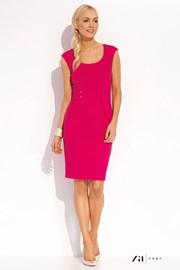 Женское роскошное платье Kendra