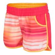 Женские спортивные шорты 4f Summer