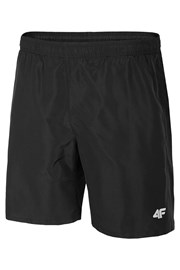 Мужские спортивные шорты 4f
