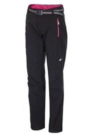 Женские спортивные брюки 4f