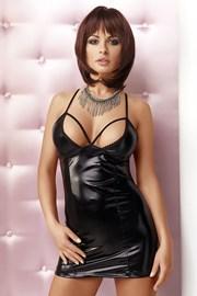 Роскошное платье Lexi